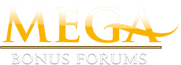 Casino Bonus Forum - No deposit Mega Casino Bonuses Forum